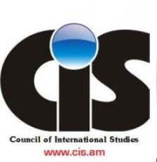 CIS  COUNCIL OF INTERNATIONAL STUDIES